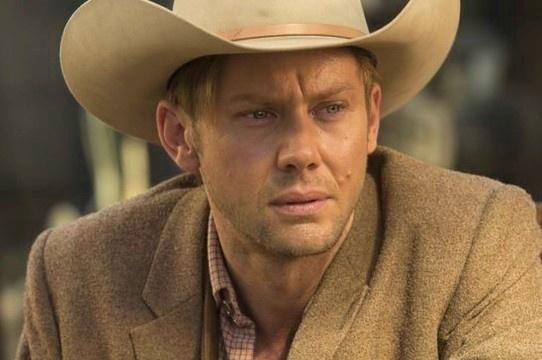 Westworld: qual o verdadeiro objetivo de William? (TEORIA)
