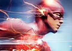6 motivos por que a 3ª temporada de The Flash vai ser a pior de todas