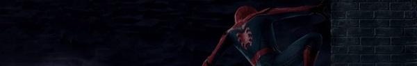 Teremos o Demolidor no próximo filme do Homem-Aranha?