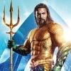 Teremos um Aquaman 2? Jason Momoa comenta sobre futuro de seu personagem!