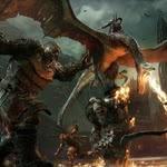 Terra-Média Sombras da Guerra: Ganhe mirian e experiência rápido!