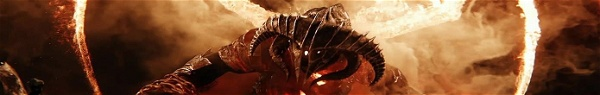 Terra-Média Sombras de Guerra: Saiba desbloquear o final secreto!