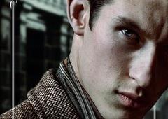 Teseu Scamander: Saiba mais sobre o irmão mais velho de Newt Scamander!