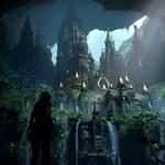 Saiba onde encontrar todos os Tesouros em Uncharted: The Lost Legacy