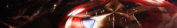 The Avengers Project | História do jogo será uma experiência emocional