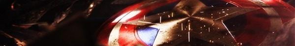 The Avengers Project | Jogo ligado aos heróis ganha novas informações!