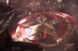 The Avengers Project | Teaser sugere que game será revelado na E3!