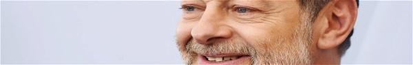 The Batman | Andy Serkis poderá ser escalado para o papel de Alfred