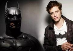 The Batman | Bruce Wayne e Pinguim em primeiras imagens de bastidores!