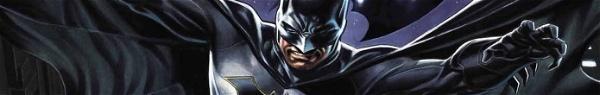 The Batman | Ator que viverá o herói será revelado nesta semana, diz fonte