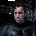 The Batman: Ben Affleck está fora do novo filme