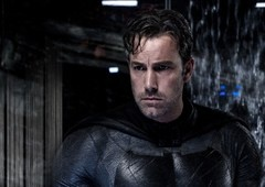 The Batman: Ben Affleck está fora do novo filme