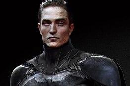 The Batman | Confira aqui todo o elenco do filme!