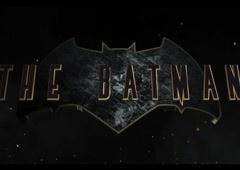 The Batman: Data de início das gravações e outras informações vazaram