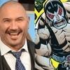 The Batman | Dave Bautista tem interesse em interpretar Bane!