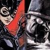The Batman deve ter 6 vilões, incluindo Mulher-Gato e Pinguim