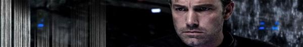The Batman deve ter Ben Affleck como produtor, aponta novo rumor