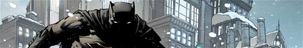 The Batman: Filmagens devem começar em novembro, segundo rumor
