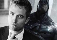 The Batman | Filme tem data para começar sua produção!