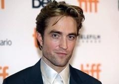 The Batman | HQ de 1992 tem assustadora semelhança com Robert Pattinson