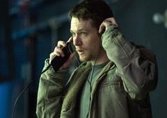 The Batman: Jack O'Connell é favorito para o papel, aponta novo rumor