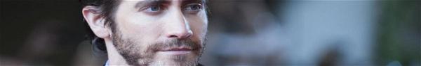 The Batman - Jake Gyllenhaal diz que não vai interpretar o herói