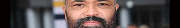 The Batman | Jeffrey Wright é CONFIRMADO como Comissário Gordon