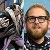 The Batman | Jonah Hill em negociações para viver Pinguim ou Charada!