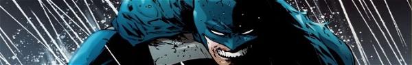 The Batman | Longa deve contar com até 4 vilões do Homem-Morcego!