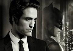 The Batman | Longa já estaria em pré-produção!