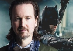 The Batman: Matt Reeves confirma painel de The Batman na CCXP 2020!