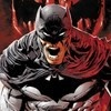 The Batman: Matt Reeves fala sobre vilões, trama e data de estreia!