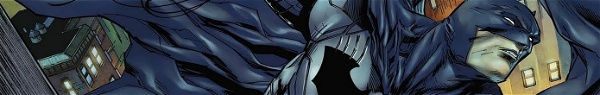 The Batman | Matt Reeves procura ator com menos de 30 anos (Rumor)