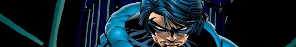 The Batman | Matt Reeves quer colocar Dick Grayson no longa!