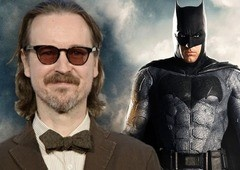 The Batman | Matt Reeves revela data de início de filmagens do longa