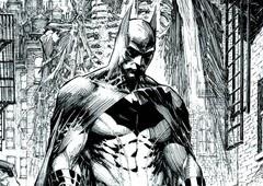 The Batman: Novidades sobre ator principal, vilões e data de estreia!