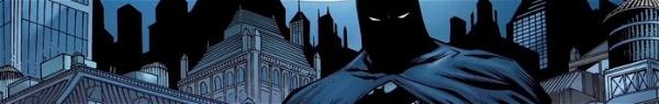 The Batman: Possível vazamento revela detalhes da trama e mudanças