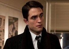 The Batman   Robert Pattinson fala sobre preparação mental