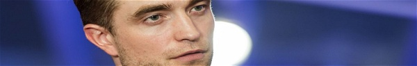 The Batman | Robert Pattinson está treinando Jiu-Jitsu com um brasileiro