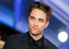 The Batman | Robert Pattinson fala sobre repercussão de sua escolha para o longa
