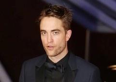 The Batman | Robert Pattinson ficou bravo com vazamento de notícia!