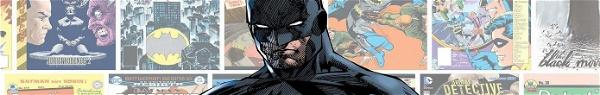 The Batman | Revelado quem serão os 6 vilões do filme! (Rumor)