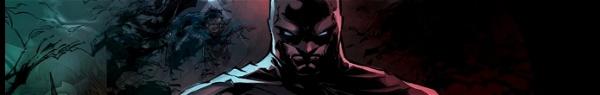 The Batman terá foco em versão jovem do herói, aponta novo rumor