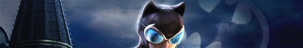 The Batman | Vanessa Hudgens faz 'campanha' pelo papel de Mulher-Gato!