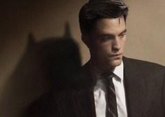 The Batman | Vazam detalhes da trama do filme (Rumor)