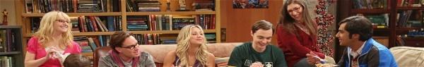 The Big Bang Theory: Atores publicam mensagens sobre fim da série