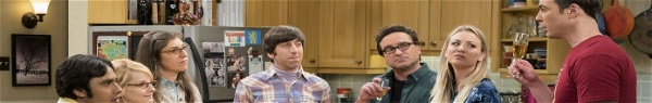 The Big Bang Theory | Elenco posta despedidas na internet após gravar último episódio