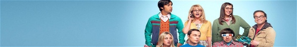 The Big Bang Theory | Foto dos bastidores mostra convidados para episódio especial