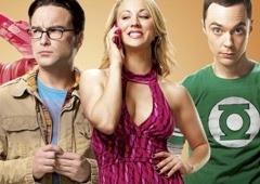 The Big Bang Theory vai dar origem a nova série spin-off