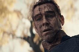 The Boys | 2ª temporada ganha trailer estrondoso!